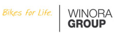 Winora-Group-logo
